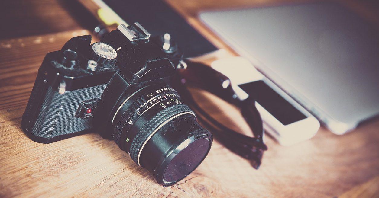 困った時に助かる使える商用利用OKな写真サイト集