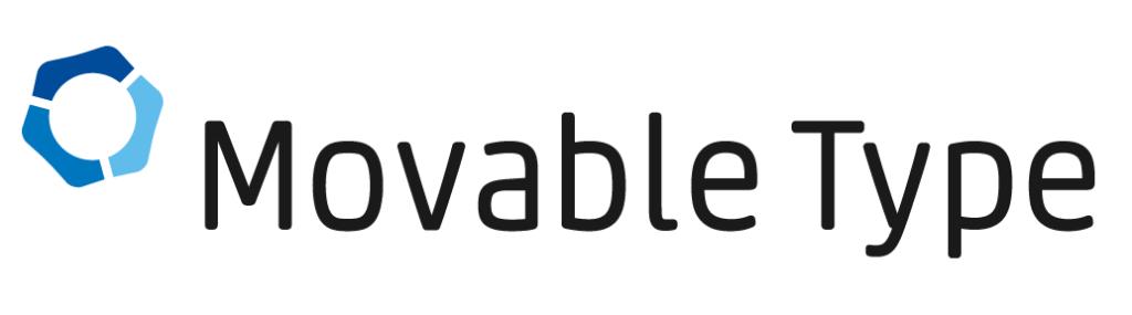 ムーバブル・タイプ