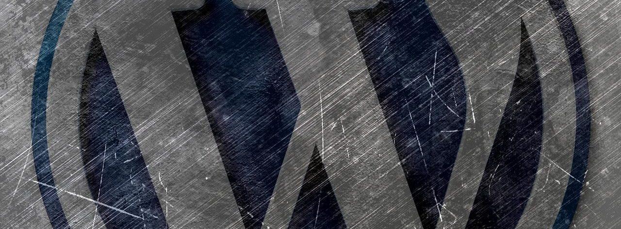突然のデータ損失に備える|WordPressバックアップの方法