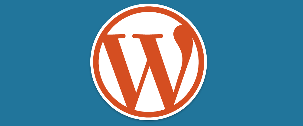 WordPressでブログを作っている方は要注意!|WordPressセキュリティ術