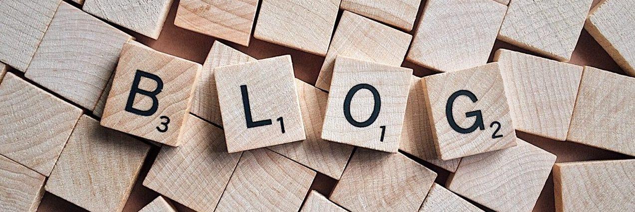 リンク先の情報を簡易表示|ブログカードプラグイン「Pz-LinkCard」