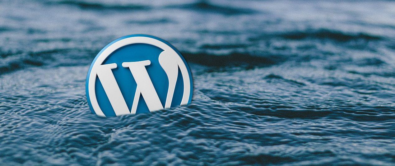 WordPress導入前に確認すべきデメリット|新WEB担当者必見!